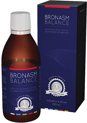 bronasm_balance
