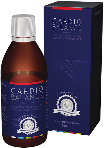 cardio_balance