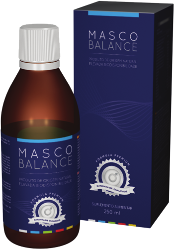 Masco Balance