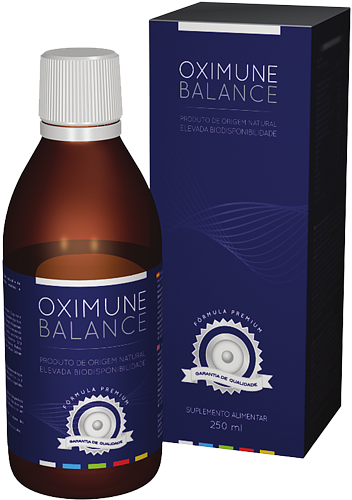 oximune_balance
