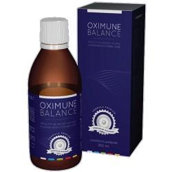 Oximune Balance