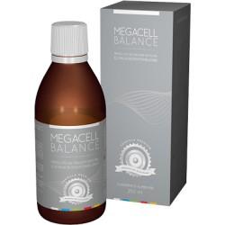 Megacell Balance
