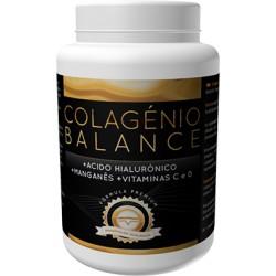 Colagénio Balance