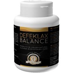 Defeklax Balancee
