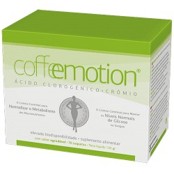 Coffeemotion