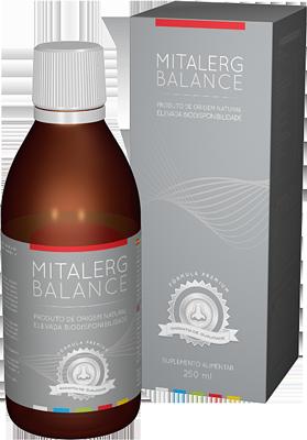 Mitalerg Balance