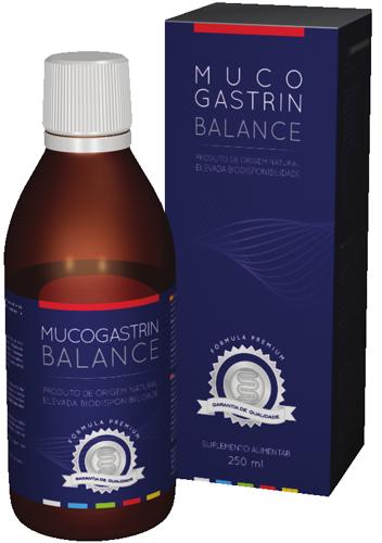 mucogastrin_balance