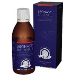 Bronasm Balance