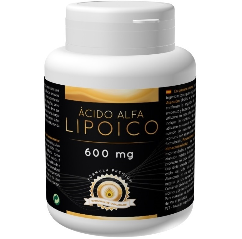 acido alfa lipoico – Cópia