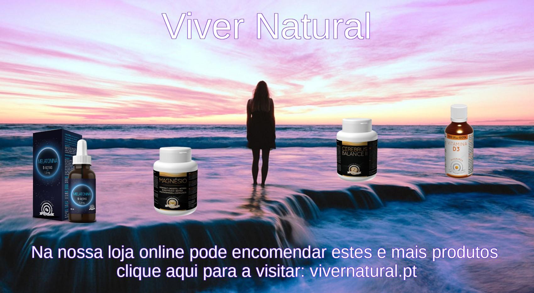 _japa_viver_natural